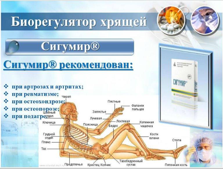 """""""Человеческая кость – живой"""